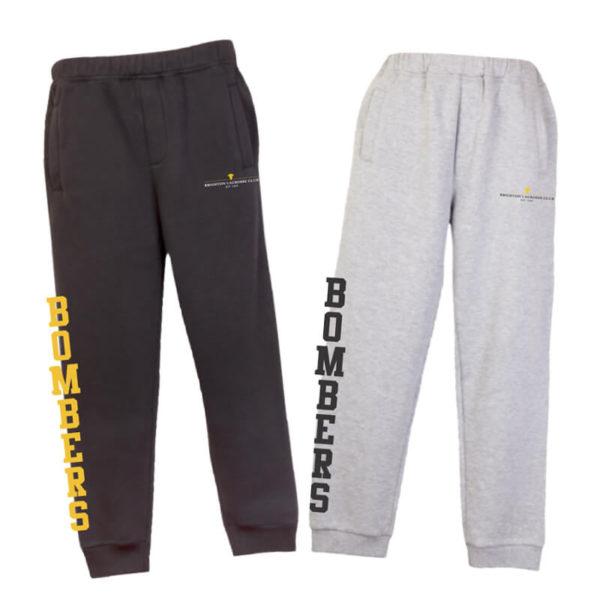 Track Pants Juniors