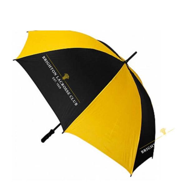 Umbrella Rainbird